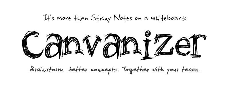 Canvanizer